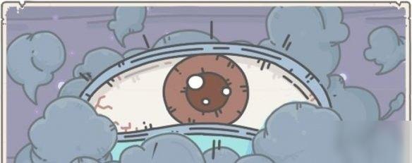 最强蜗牛虫洞装置怎么开启