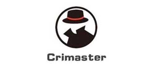 犯罪大师星桥答案是什么