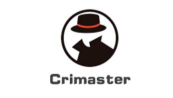 犯罪大师每日挑战3.3答案是什么